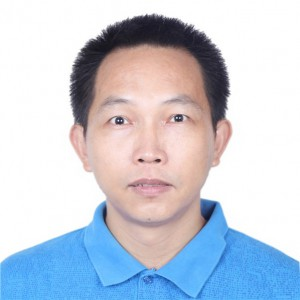 jiandong-zhao