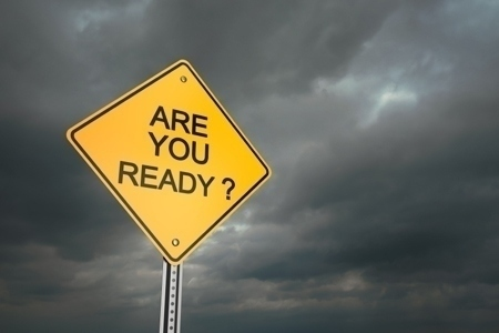 emergency_preparedness_concept